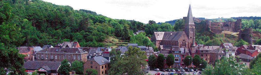 banner-laRoche