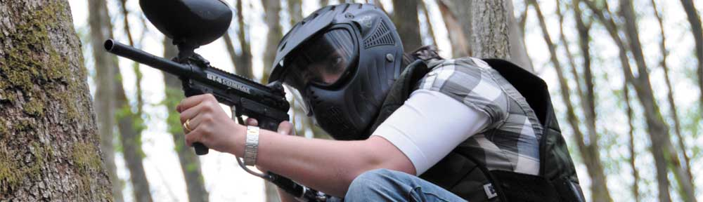 banner-paintball